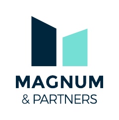 logo Magnum & Partners
