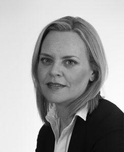 Elena Oroz Garde