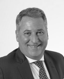 José Carlos Pérez Ocaña