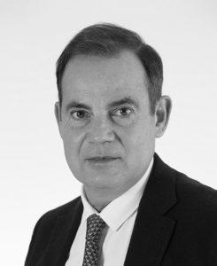 Óscar Rubio de la Fuente