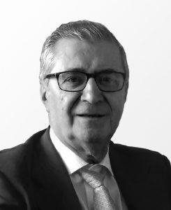 José Luis Puertas